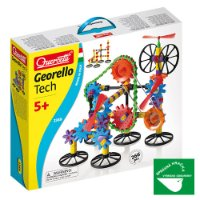 Georello Tech