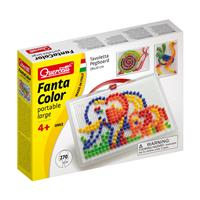 FantaColor Portable - Ø 10mm – 270 ks